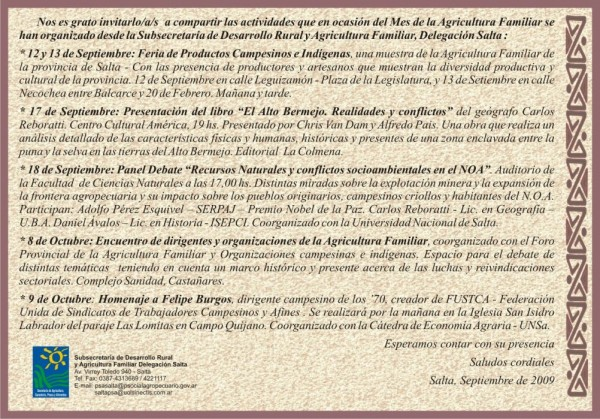 Invitacion_mes_de_la_AF