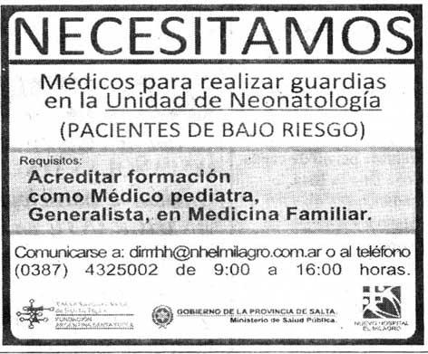 aviso_diario
