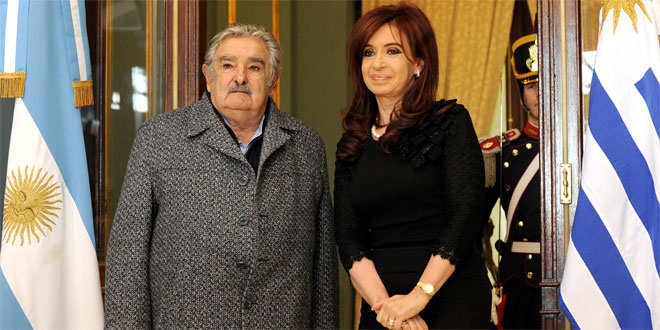 Cristina- Mujica