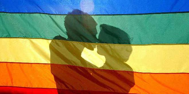 matrimonio gay globovision