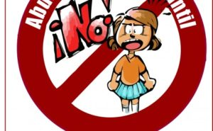 abuso sexual infantil inadi