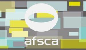 afsca_logo.jpg 1