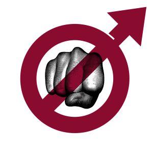 no-a-la-violencia-de-genero (1)