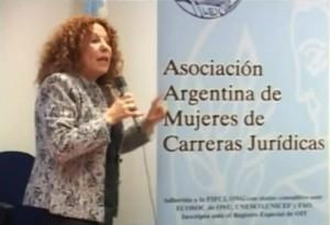 Mujeres-Juridicas-300x205
