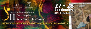 banner-jornadas-300x97
