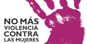 Dia-internacional-de-la-no-violencia-contra-la-mujer