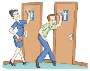 incontinencia (1)