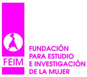 logo-feim-color