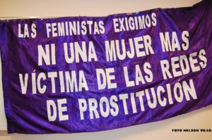redes-de-prostitucion