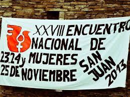 ENM San Juan