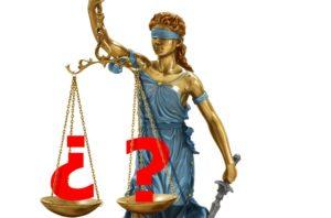 justicia salta