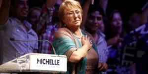 Bachelet16121-660x330
