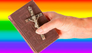 Gays_and_Religion