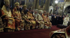 Iglesia-Ortodoxa-Bulgara