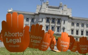 aborto-legal_elobser