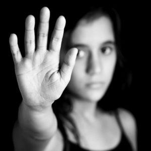 abuso infantil judith palma