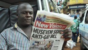 diario uganda 1