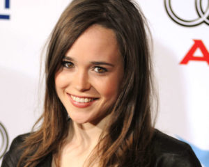 ellen-page-HD-Wallpapers