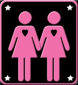 lesbianas (1)