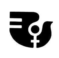 logo-E-mujeres