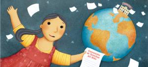 protocolo derechos del niño
