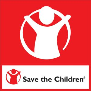 save_the_children_india_logo