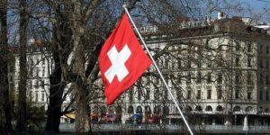 suiza.-bandera.jpg- aborto