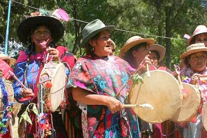 Fiesta-de-la-Pachamama-2014-Amaicha-del-Valle-2