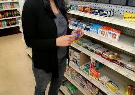 anticonceptivos EEUU