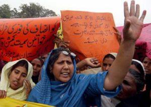 mujeres_pakistanies_big