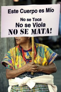 no-a-la-violencia-contra-la-mujer-fidel-ernesto-vasquez