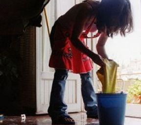 trabajadoras_domesticas