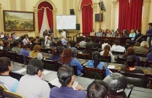 websalta-dia-de-la-mujer-legislatura5