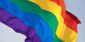 BanderasHomosexual0512