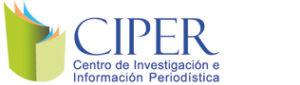 Logo_CIPER_CHILE