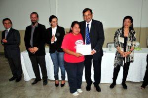 certificado_mecánica_de_motos