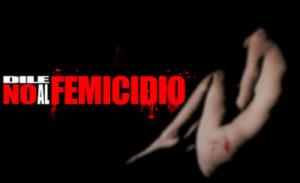 femicidio_chile1