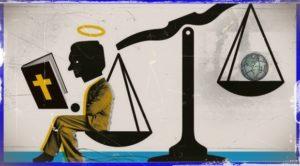 Justicia_Divina-647dn
