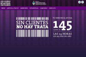 Justicia_lanzó_un_portal_web_sobre_la_trata_de_personas_