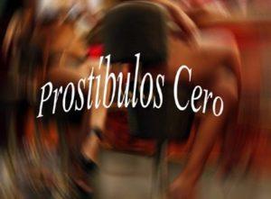 prostíbulos cero
