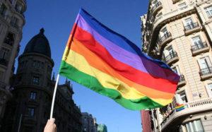 MAtrimonio-gay-Uruguay
