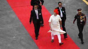 Narendra+Modi_Reuters