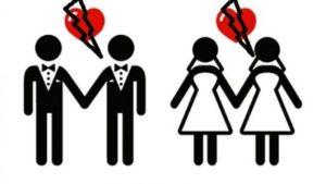 formulario divorcio discriminatorio