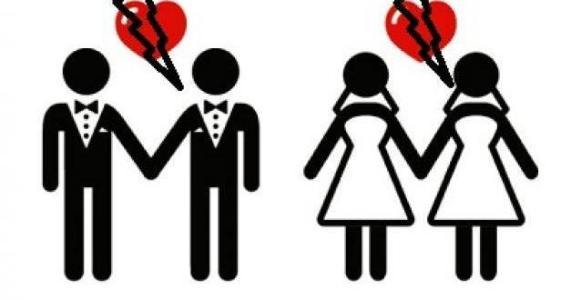 """Jueza propone modificar el formulario de divorcio por ser """"discriminatorio"""""""