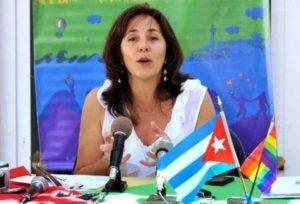 Mariela-Castro_PREIMA20110606_0321_5