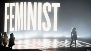 beyonce_feminist_624x351_getty