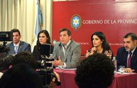 conferencia-de-prensa-violencia-genero-ministros
