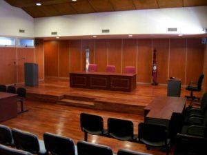 sala-de-juicios