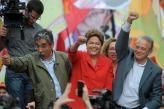 Dilma elecciones