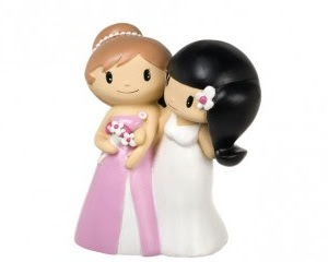 lesbianas-matrimonio-igualitario-boda-LGTB-Sarah-Abilleira-Ponte-en-mi-Piel